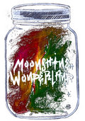 Moonshine Wonderland image