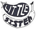 Little Sister image
