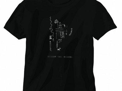 Primitive T-Shirt main photo