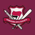 Berkshire Antifa image