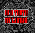 Red Truth Records image