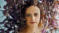 Liz Hanley image