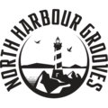 North Harbour Grooves image