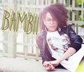 BAMBII image