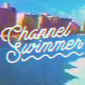 Channel Swimmer image
