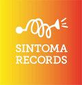 Sintoma Records image