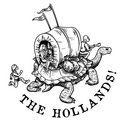 The Hollands! image