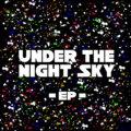 Under The Night Sky image