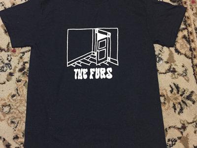 Furs Door Shirt main photo