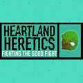 Heartland Heretics image