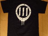 "T-Shirt ""III"" photo"