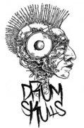 DRUMSKULLS image
