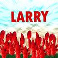 Larry image