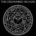 The Drowning Season image