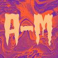 A-M image