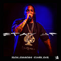 Stay Up Solomon Childs EP image
