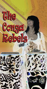 The Conga Rebels image