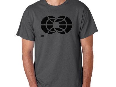 Distant Future T-Shirt #1 main photo