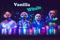 Vanilla Whale image