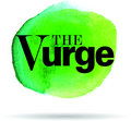 The Vurge image