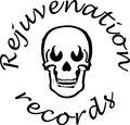 Rejuvenation Records image