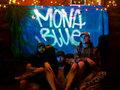 Mona Blue image