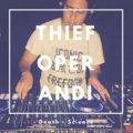 Thief Operandi image