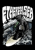 Ethereal Sea image