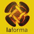 LaForma image