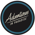 Adventures In Paradise image