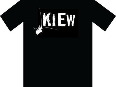 KiEw Anstaltseigentum Shirt main photo