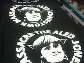 The Aled Jonestown Massacre photo
