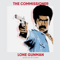 The Commissioner image