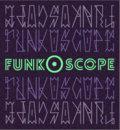 Funkoscope image