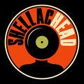 ShellacHead image