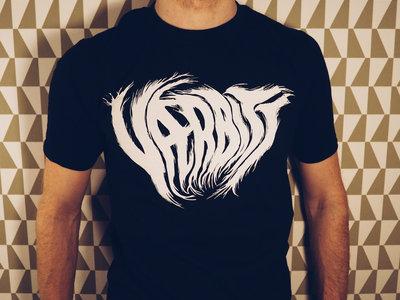 "Classic T-shirt + ""Tid"" album download main photo"