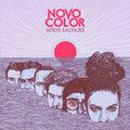 Novo Color image