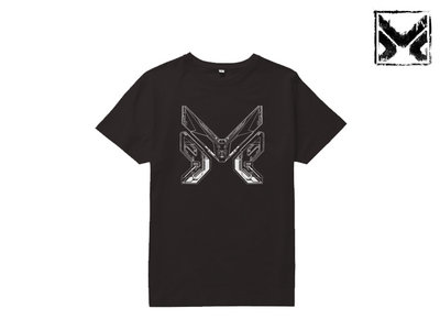 LTD Ed. Monoleth T-Shirt main photo