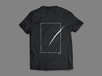 "Beacon ""Feather"" T-Shirt main photo"