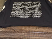 "Beacon ""3D"" T-Shirt photo"