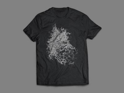 """Beacon """"Escapements"""" T-Shirt main photo"""