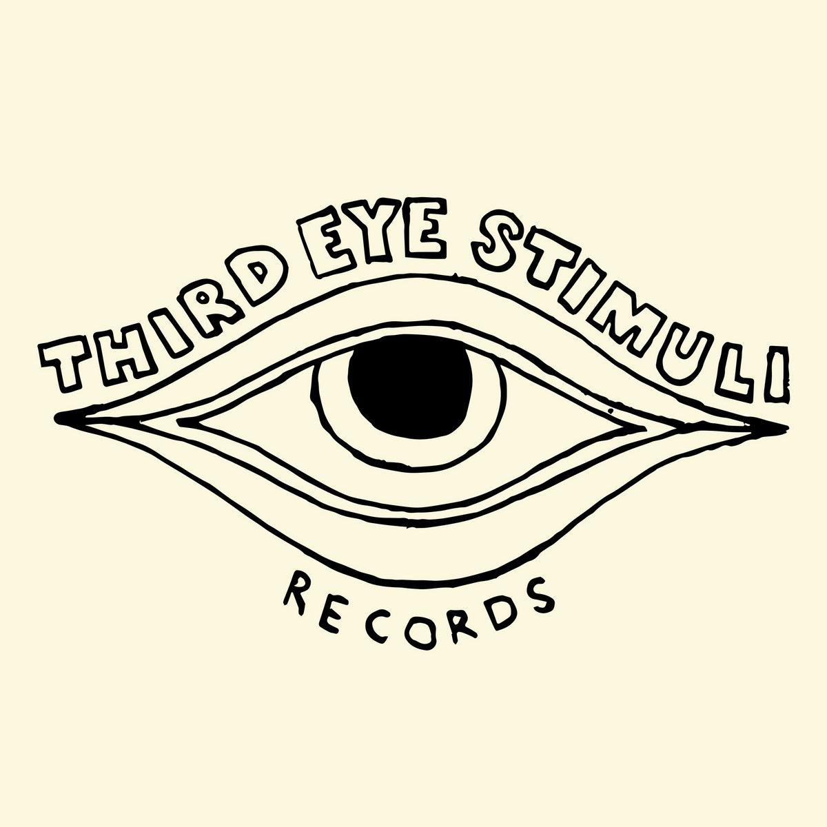 Easy Love Third Eye Stimuli Records