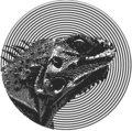 Lezart Records image