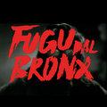 Fugu Dal Bronx image