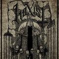 Hexist image