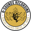 Q-Sounds recording image