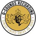 Q-Sounds recording image