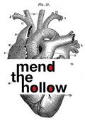 Mend The Hollow image