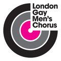 London Gay Men's Chorus image