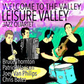 Leisure Valley image